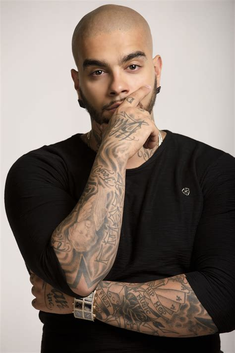 timati photo 234 of 374 pics wallpaper photo 551218