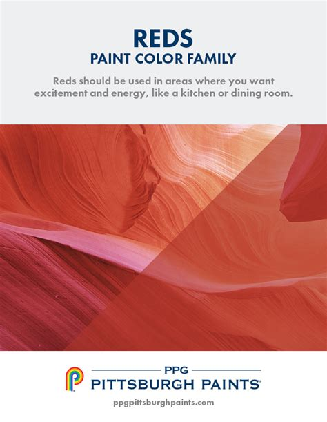 ppg pittsburgh paints paint colors