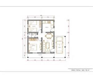 software para desenhar plantas plantas de casas 2011 2012 modelos projetos software