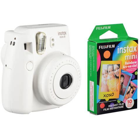 fuji instant mini 8 the gallery for gt instax mini 8 lens