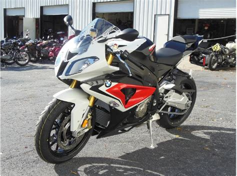 Bmw 1000rr For Sale by 2014 S1000rr Hp4 For Sale Autos Post