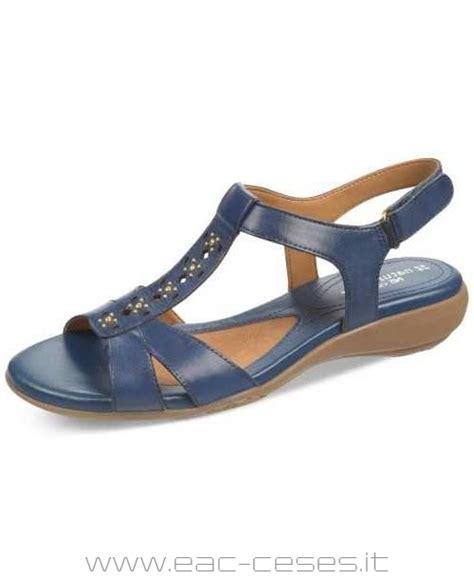 flat shoes canada ay9105039 capricorn flat sandals naturalizer
