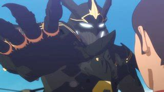 iron man armored adventures full episodes