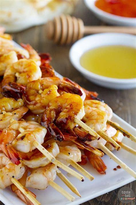 shrimp cookbook for beginners 25 shrimp recipes to prepare everyone s favorite seafood books best 25 shrimp kabob recipes ideas on shrimp
