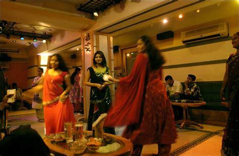 top dance bar in mumbai the new york times gt international gt image gt dance bar