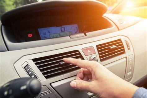 Feuchtigkeit Im Auto Geruch feuchtigkeit im auto professionell beseitigen