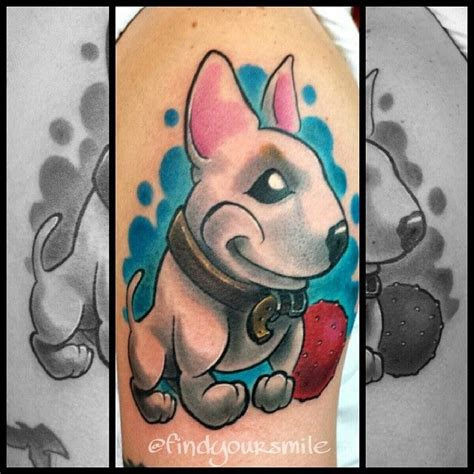 new school animal tattoo 17 best images about newschool tattoos on pinterest top