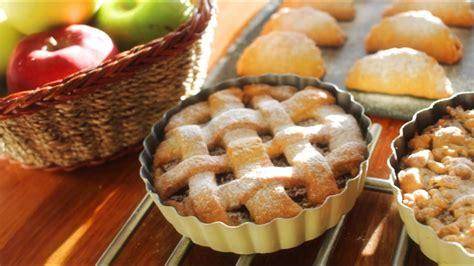 tuzlu kurabiye patatesli kek patatesli pay pekmezli kurabiye kurabiye kekevi elmalı kurabiye tarifi