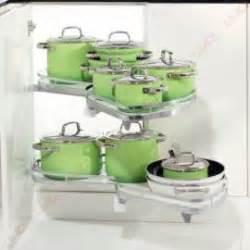 Merveilleux Plan De Travail Meuble Cuisine #2: amenagement-meuble-de-cuisine-coulissant-et-pivotant.jpg