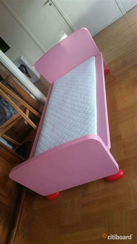 ikea mammut letto letto ikea mammut rosa comorg net for
