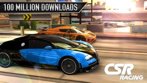 csr racing hack apk free csr racing mod apk hack v4 0 1 unlimited gold and silver free for android