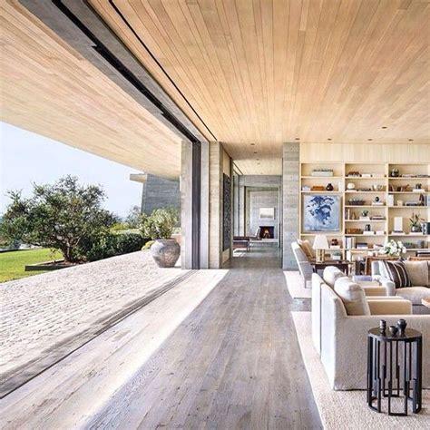 home design studio 17 5 for macintosh 100 home design studio for mac v 17 5 esd