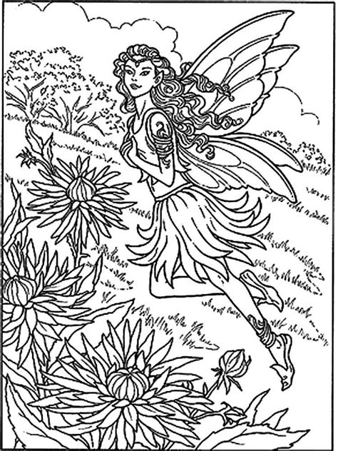detailed coloring pages for adults detailed coloring pages for adults free printable