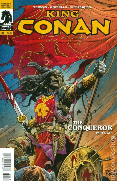 the wizard s keep coloring book volume 3 coloring book mermaids fairies dragons wizards a coloring book for all ages fern brown coloring books books king conan conqueror 2014 comic books