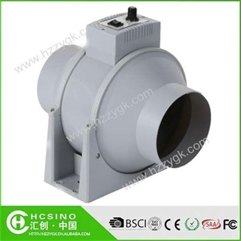 exhaust fan for smoking room ventilation fan silent smoking room exhaust duct fan