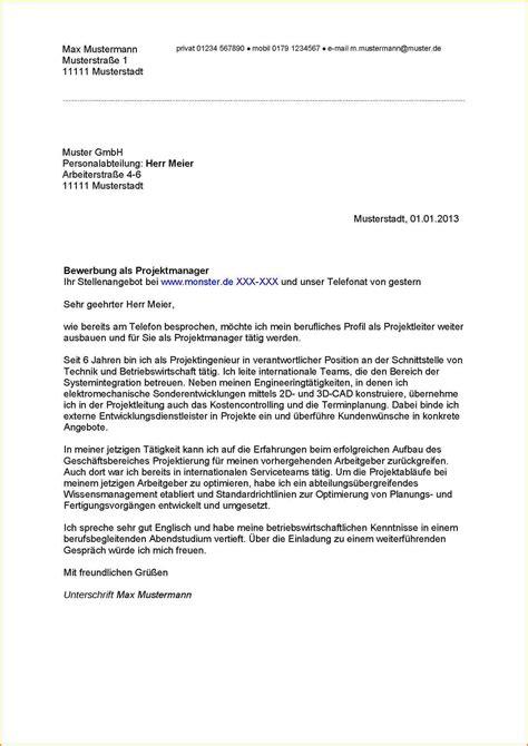 Initiativbewerbung Anschreiben Krankenhaus Bewerbung Produktionsmitarbeiter Muster Reimbursement Format