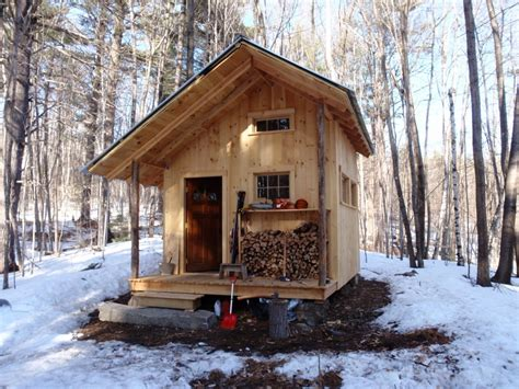 Best Small Cabin Plans by Best Small Cabin Designs Ideas Three Dimensions Lab