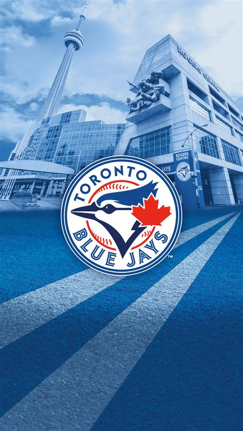 Toronto Blue Jays best toronto blue jays chrome themes desktop wallpapers