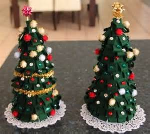 Christmas art and craft ideas site about children