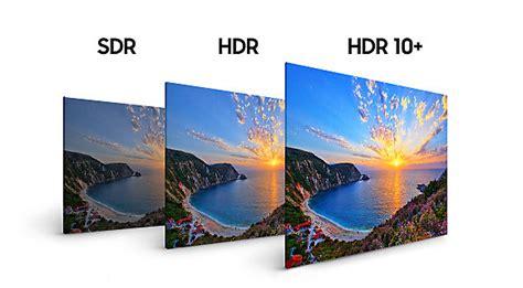 samsung 75nu8000 samsung 75nu8000 75 190 ekran uydu alıcılı 4k ultra hd smart led tv sadece 16430 tl ile