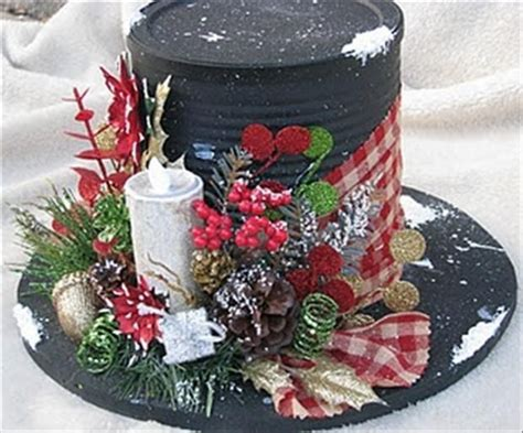 pinterest christmas 17 best ideas about pinterest christmas crafts on