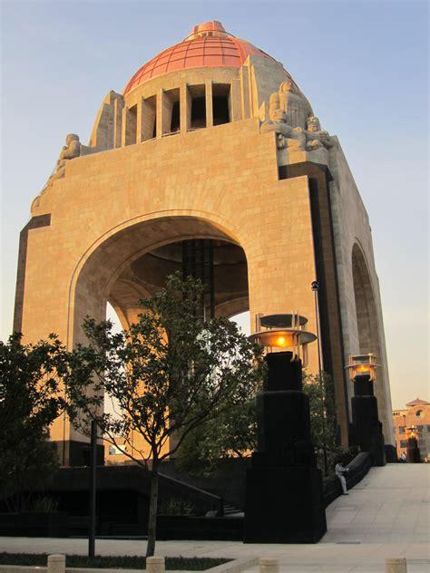 imagenes del monumento ala revolucion mexicana file monumento a la revoluci 243 n mexicana jpg wikimedia