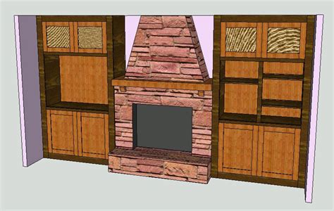 google sketchup woodworking dovetails tutorial online woodworking tutorial with sketchup