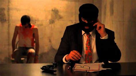 imagenes de secuestros virtuales secuestros s a youtube