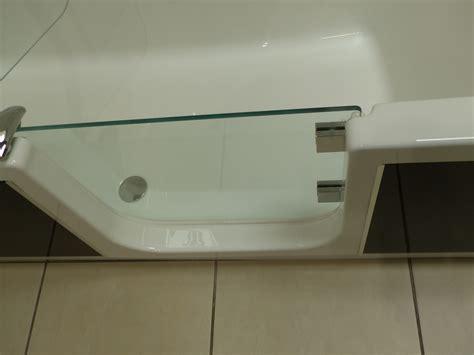 baignoire adaptée – Awesome Accessoires Sanitaire Pour ...