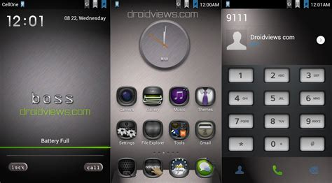miui theme policy the boss hd theme for miui v4 upd november 22 droidviews