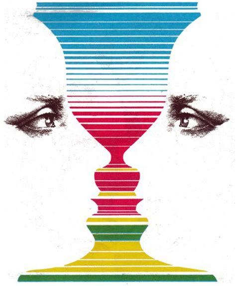 ilusiones opticas imagenes para pensar problemas y experimentos recreativos yakov perelman