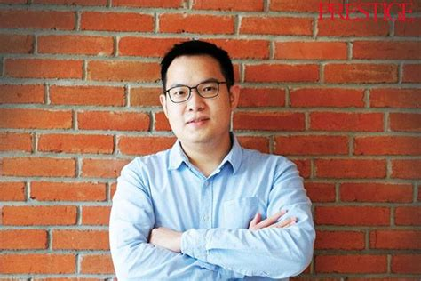 ferry unardi biografi expedia to invest 350 million in indonesia booking site