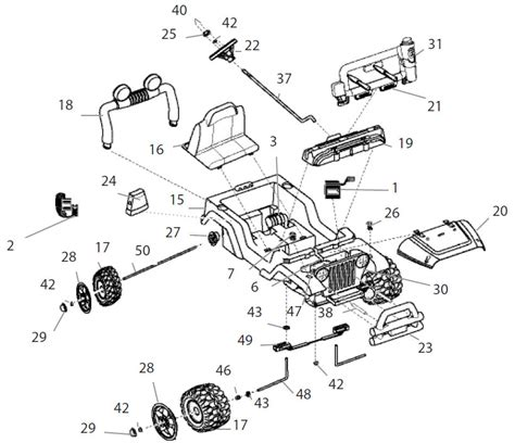 jeep oem parts diagram jeep wrangler jk oem parts diagram wiring diagram for free