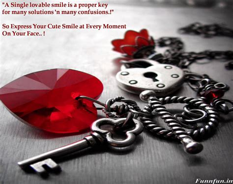 cute wallpapers with quotes free download cute love wallpapers with quotes wallpapersafari