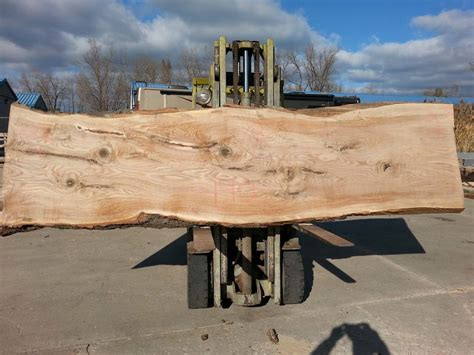 live edge wood siding in michigan live edge slabs tree purposed detroit michigan live