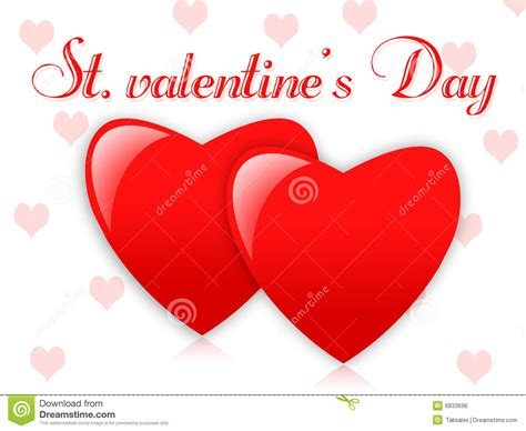st valentines day photos st s day clipart clipart suggest