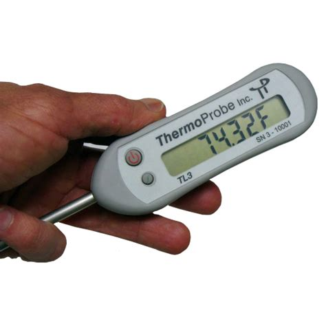 Thermometer Astm icl calibration the specialists in astm thermometers and