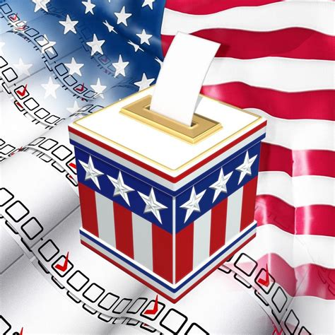 high primary turnouts any clues for the fall larry j democratic primaries