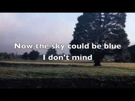 strawberry swing lyrics strawberry swing coldplay lyrics