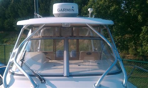 scout boats hull problems 2006 scout abaco 262 great condition the hull truth