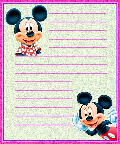 imagenes reyes magos disney papel de carta infantil carta de los reyes magos para