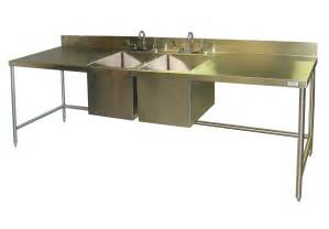 shaped legs industrial style dining table