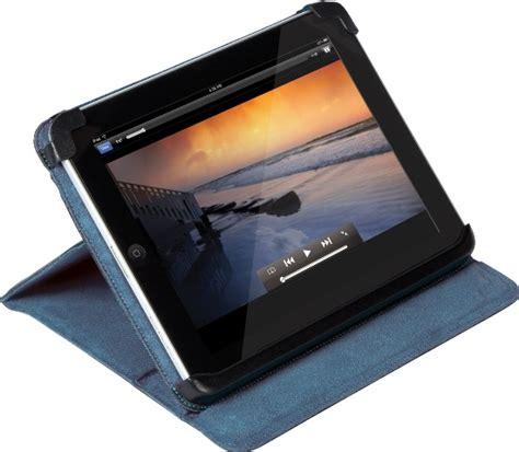 Sarung Netbook targus merambah pasar tablet jagat review