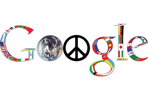 google design google design doodle joy studio design gallery best design