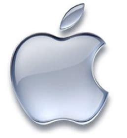 Aparecen signos de que Apple ya estaría trabajando en OS X