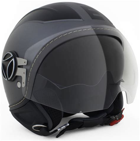 momo design avio helmet momo design helmets online sale worldwide shipping
