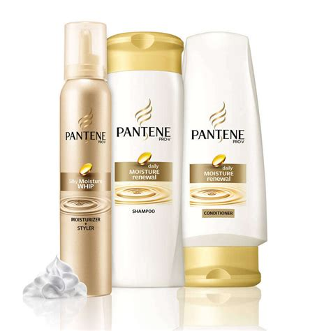 %name What Is The Best Shampoo For Color Treated Hair
