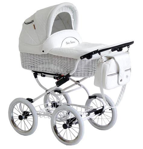 Fashion 3in 1 baby fashion retro baby pram 3in1 travel system