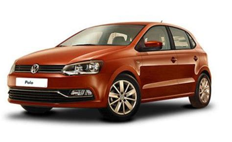 volkswagen polo specifications volkswagen polo in india features reviews