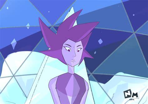 pink diamond steven universe wiki fandom powered by wikia image pink diamond png steven universe fanon wiki